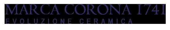 marca-corona