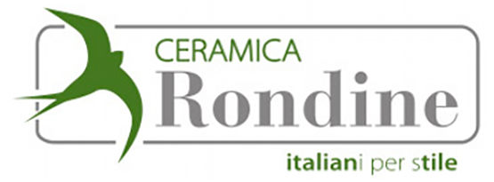 Ceramica-Rodine