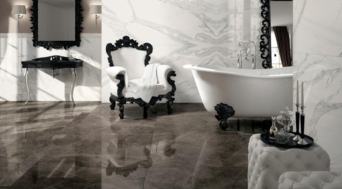 Ideje-za-uređenje-kupatila 1