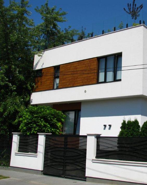 fasade zgrada